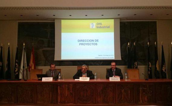 Jornada_Direccion_Proyectos
