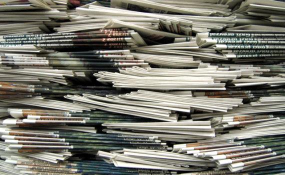 gabinete_prensa